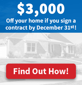 13203 HHOME Winter Construction Discount Home Page Graphic