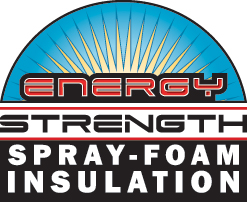Homeway Homes Energy Strength Logo