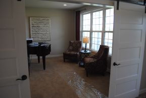 Custom Home Builders Hamilton Flex Spaces_1