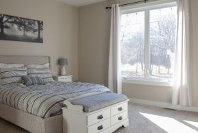 Freeman Bedroom_3