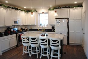 Tolley Kitchen_2
