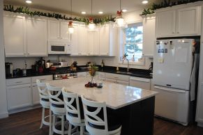 Tolley Kitchen_3